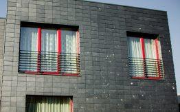 pranvuziski balkonai